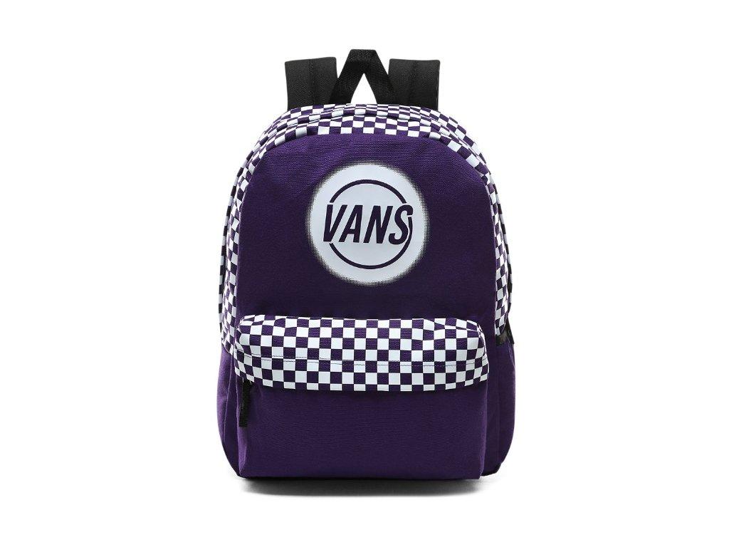 eng pl vans taper off realm backpack violet indigo 19568 1[1]