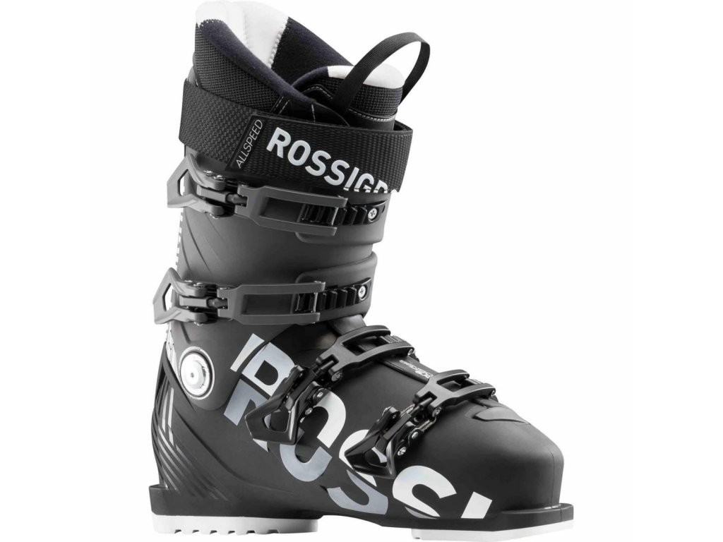 rbg2150 allspeed 80 black grey final[1]