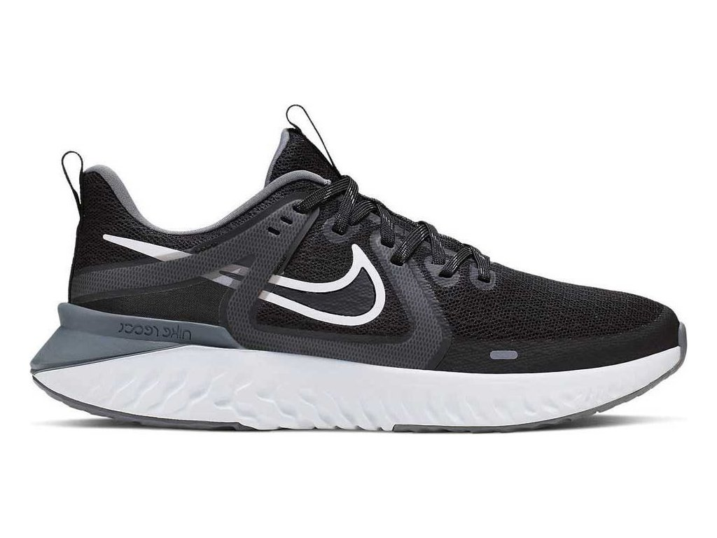 20190724140854 nike legend react 2 at1368 001[1]