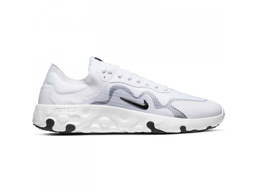 bq4235 100 nike renew lucent blanco[1]