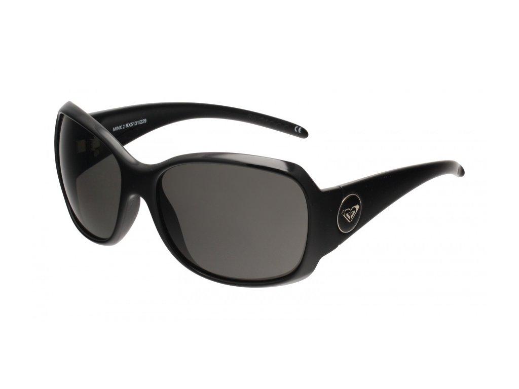 Roxy okuliare Aleyna RX5124 black