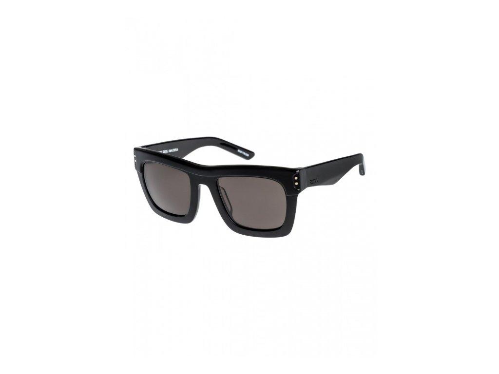 Roxy okuliare Bang Bang RX5178 black