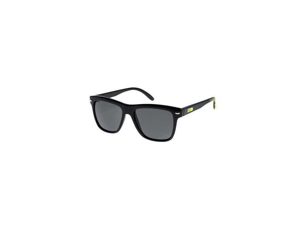 Roxy - okuliare F MILLER ERX5155