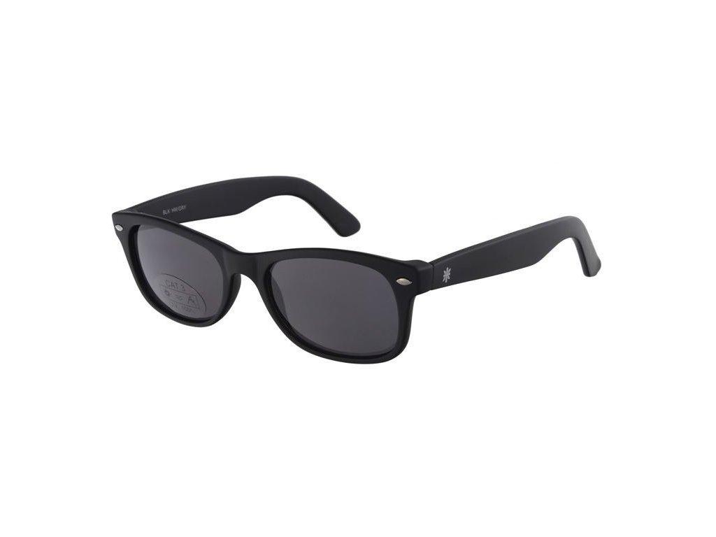 QUIKSILVER okuliare F BOARDRIDERS 5 EEYEY00005 black