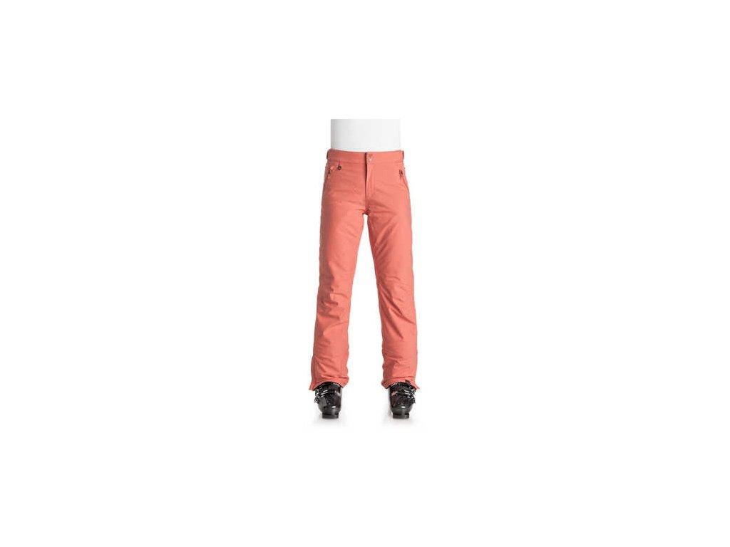 3847a64e8 Snowboardové nohavice - Belda.sk