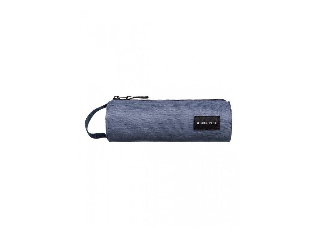 QUIKSILVER - peračník PENCIL  nightshadow blue