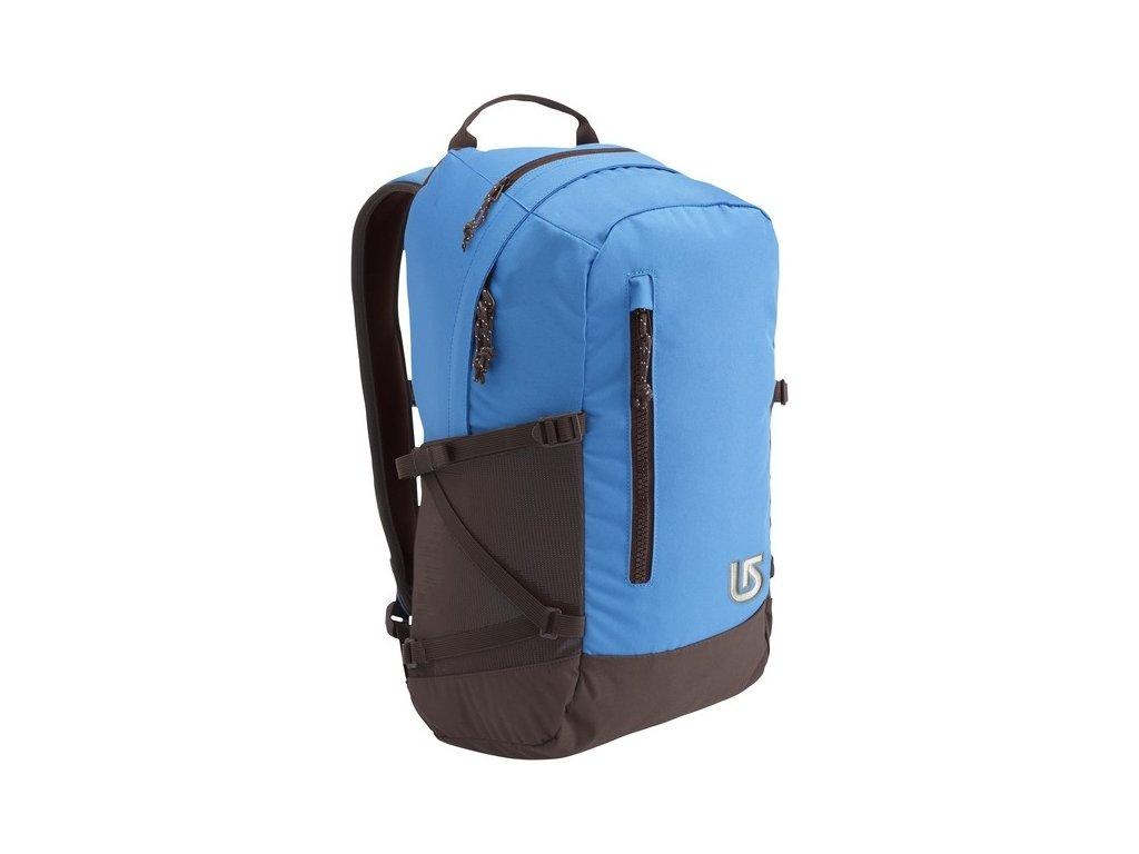 Burton ruksak PROSPECT Hyper Blue
