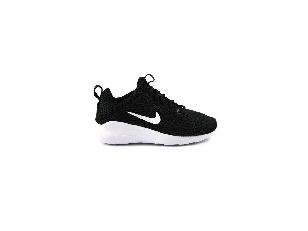 Nike - obuv RUN KAISHI 2.0 black