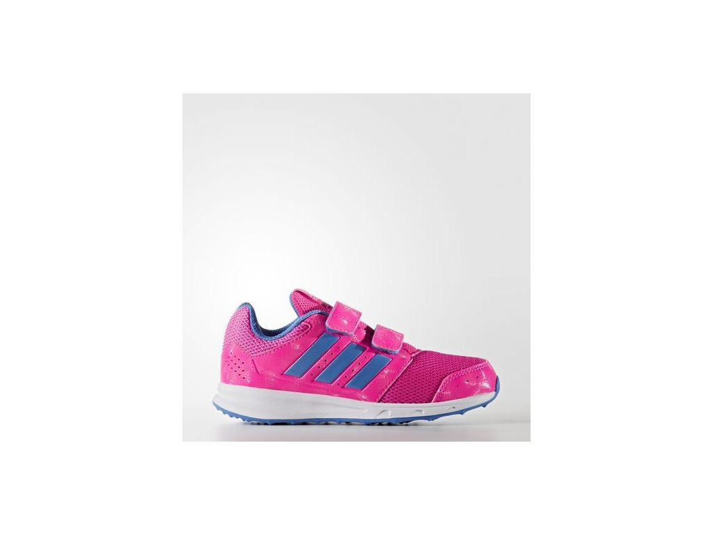 Adidas  obuv RUN lK SPORT 2 CF K