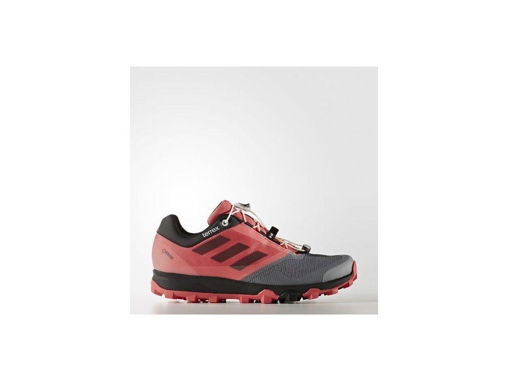 Adidas  obuv RUN TERREX TRAILMAKER G