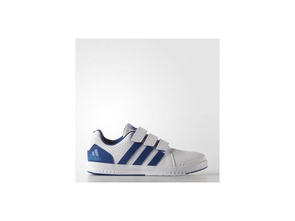 Adidas  obuv  LK Trainer 7 CF K