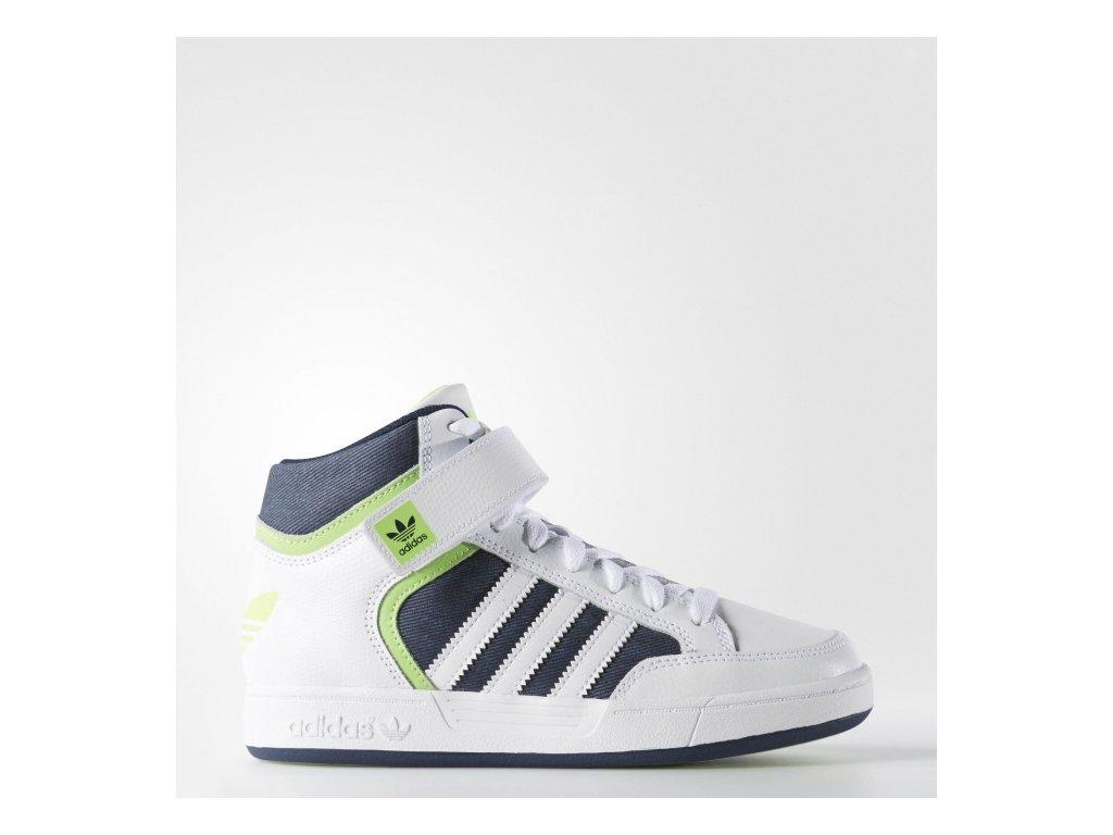 Adidas  obuv  VARIAL MID J
