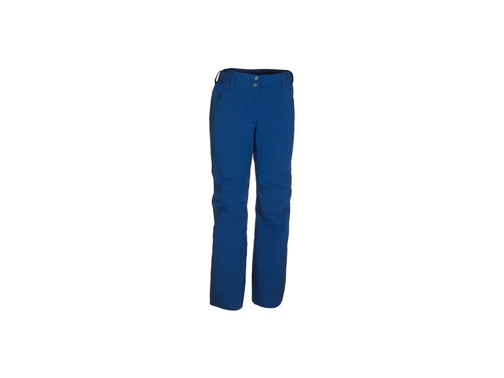 Phenix - nohavice OT Eternal Waist Pants navy