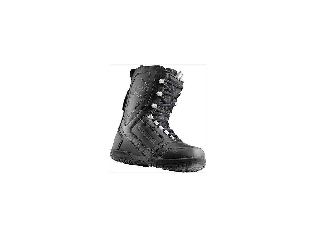 boots de snowboard neuve rossignol rs rlc[1]