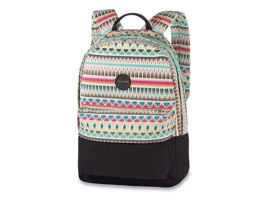 DAKINE - ruksak 365 CANVAS 21L ZANZIBARCV