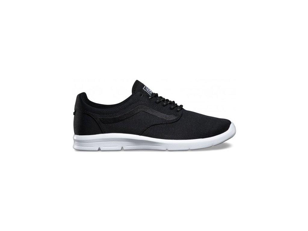 Vans  obuv   Iso 1.5 (Mesh) black