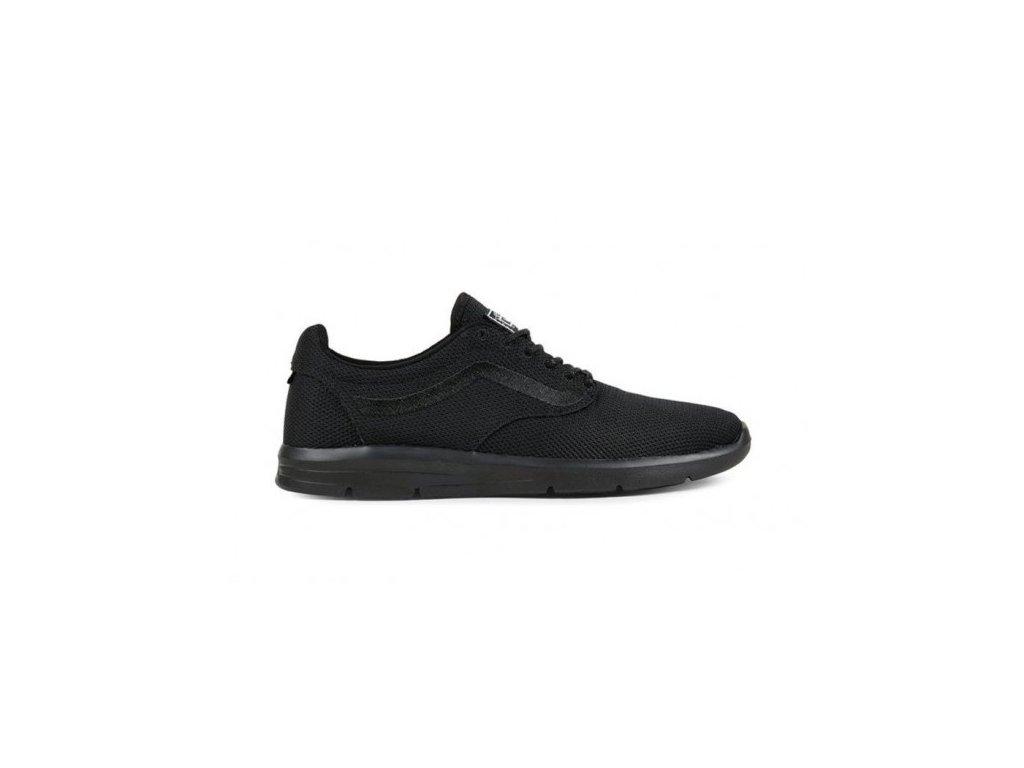 Vans - obuv STR Iso 1.5 Mono black