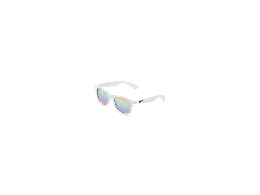 slnečné okuliare - Belda.sk 20b84f089bc