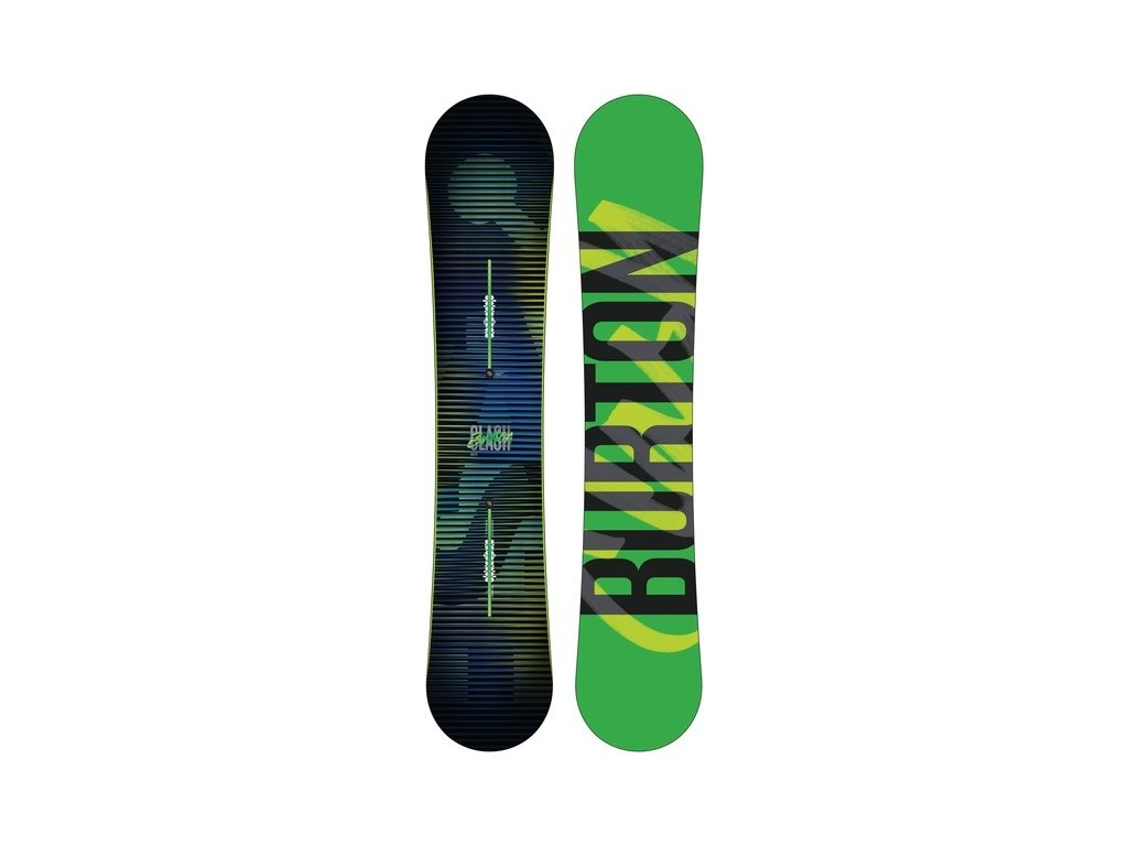 Burton snowboard Clash 14/15