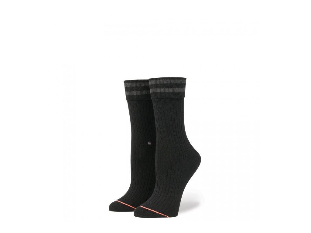 Stance ponožky UNCOMMON  ANKLET