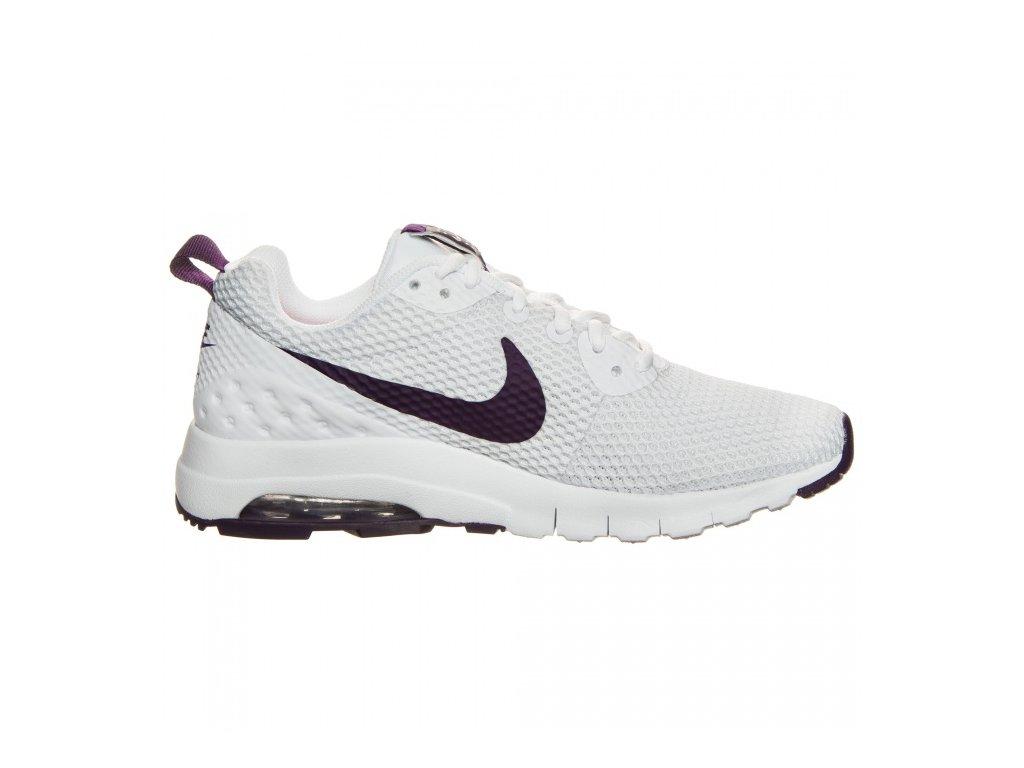 Nike - obuv RUN Air Max Motion LW SE Shoe