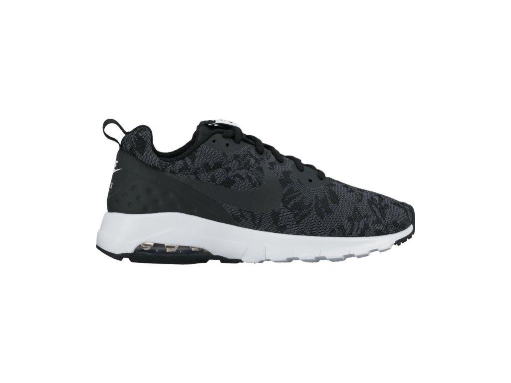Nike - obuv RUN Air Max Motion Low ENG Shoe