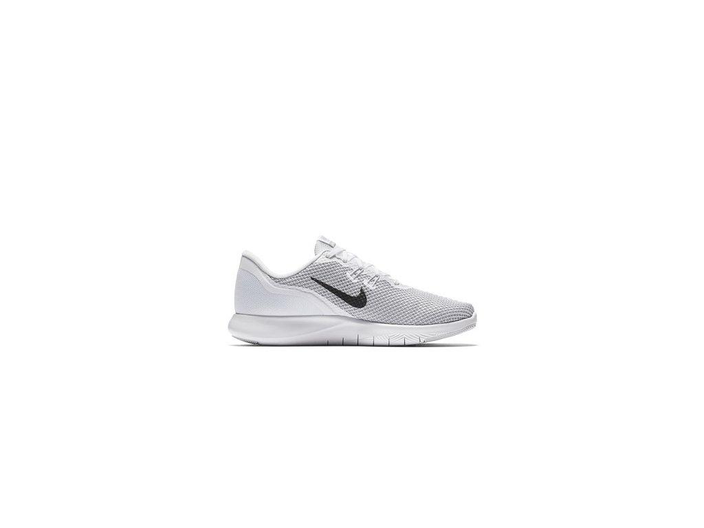 Nike - obuv TR Flex TR 7 Training Shoe