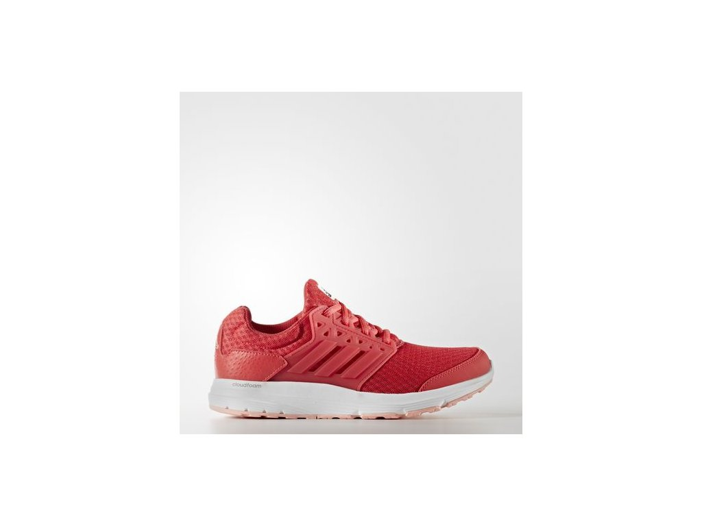 Adidas  obuv GALAXY 3 W