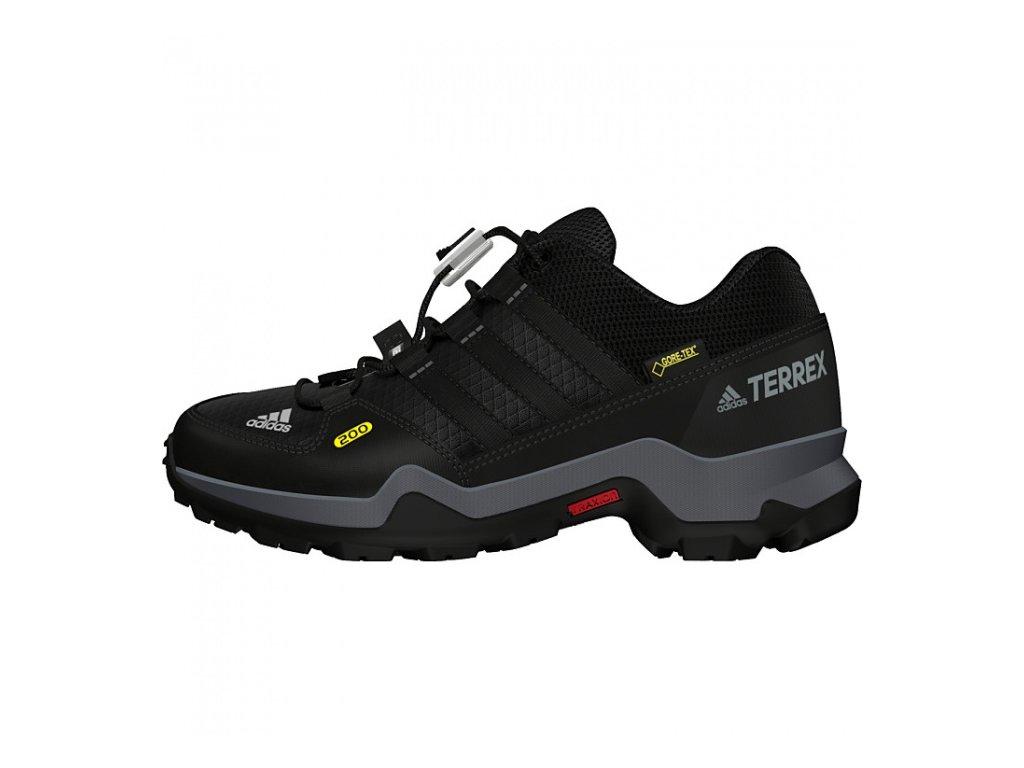 Adidas  obuv TERREX GTX K