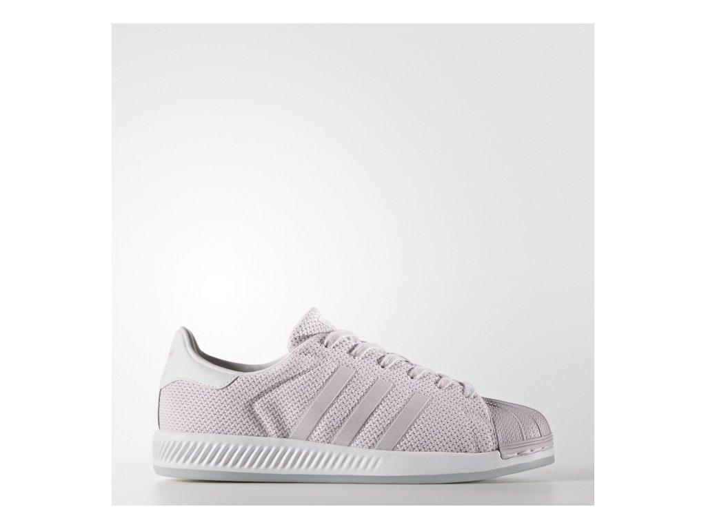 Adidas  obuv  SUPERSTAR BOUNCE W
