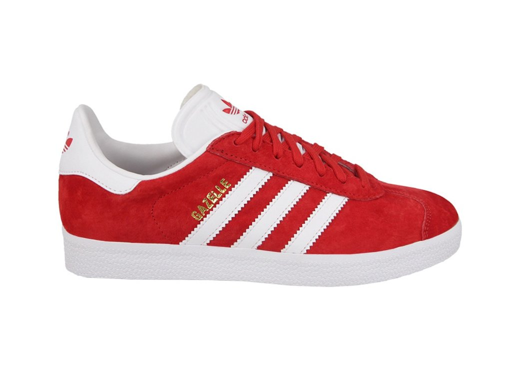 Adidas  obuv  CAZELLE