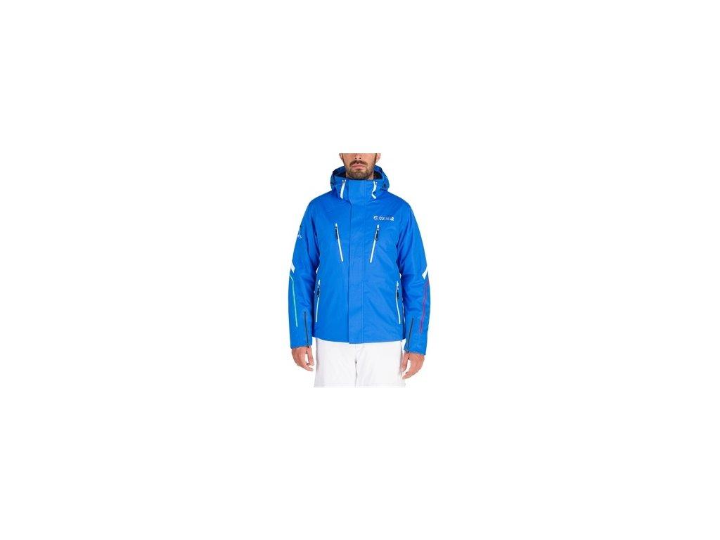 bunda Z COLMAR 1145/5NZ Blue