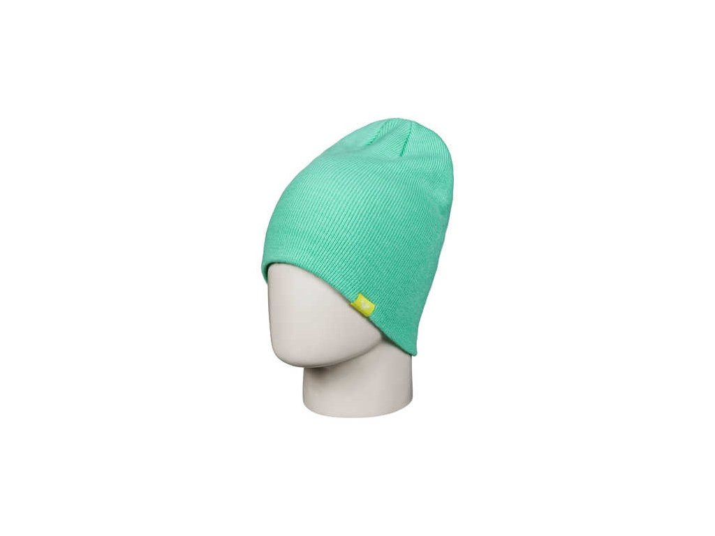 Roxy - čiapka DARE TO DREAM BEANIE mint