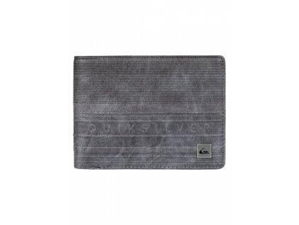 Quiksilver - peňaženka EVERYDAY STRIPE WALLET urban chic