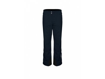 COLMAR - nohavice OT LADIES PANTS blue/black