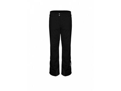 Colmar - nohavice OT LADIES PANTS black