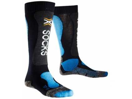 X-Bionic - ponožky T X-SOCKS COMFORT SUPERSOFT LADY