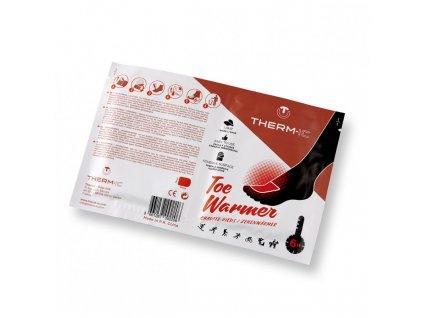 toewarmer box with 20 pairs[1]