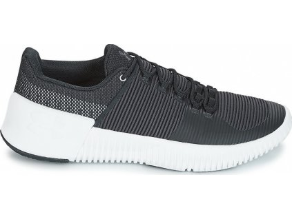 UNDER ARMOUR - obuv TR Ultimate Speed