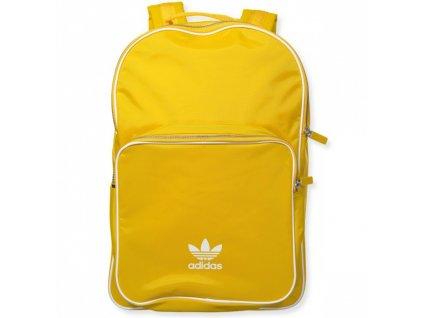 Adidas  taška  BP CL adicolor yellow