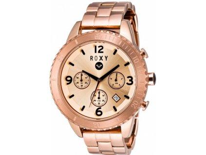 hodinky MISTRESS CHR Bronze