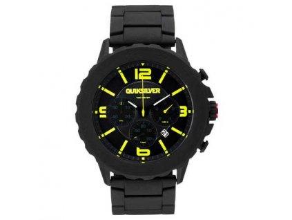hodinky B-52