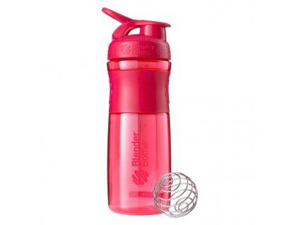 sportmixer 820 pink[1]