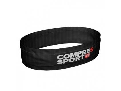 compressport free belt[1]