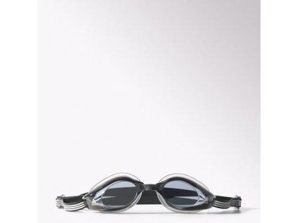 ADIDAS-plav.okuliare AQUASTORM 1PC