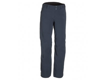 Phenix - nohavice T Orca Waist Pants black