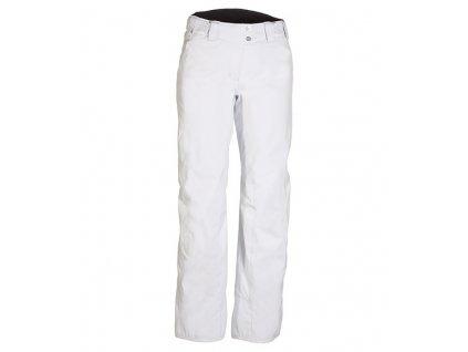PHENIX - noh.OT Diamond Dust Waist Pants white