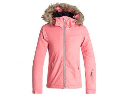 Detské streetwear oblečenie pre malých nezbedníkov  912213cf2b0