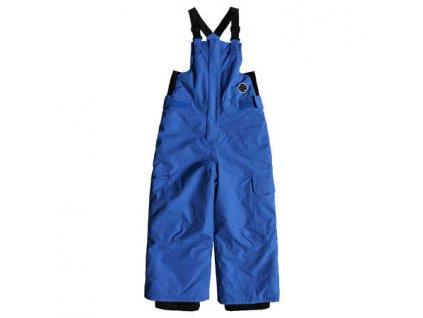 Quiksilver - nohavice OT BOOGIE KIDS PT daphne blue