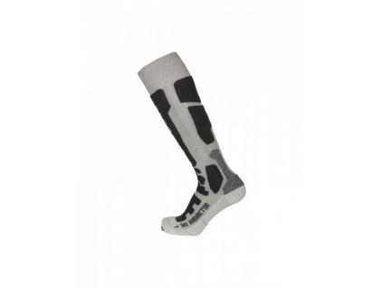 ponožky T SKI RADIACTOR